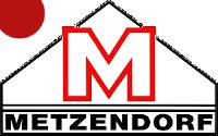 Metzendorf
