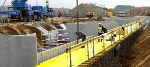 Fürholzen Wasserstoffkeller Betonwände 1 1200px