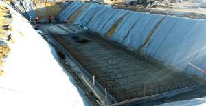 Fürholzen Wasserstoffkeller Bewehrung 1 1200px