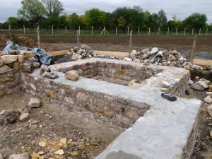 Kapelle Mauerarbeiten 1 1200px (1)
