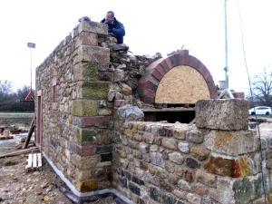 Kapelle Mauerarbeiten 2 1200px (1)
