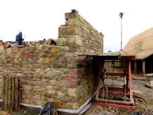 Kapelle Mauerarbeiten 3 1200px (1)