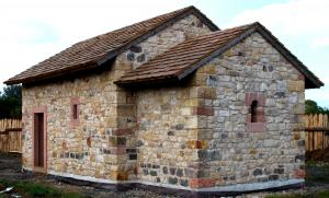 Kapelle fertig 1200px (1)