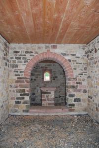 Kapelle innen fertig 1200px (1)